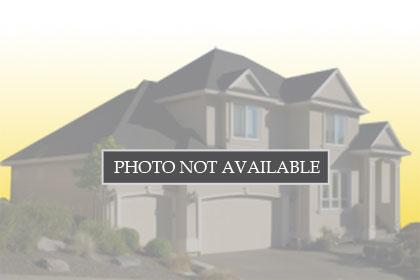 500 Vista Spring Ct , 40851327, MILPITAS, Vacant Land / Lot,  for sale, Suzanne Rawlings & Maryann Butcher, REALTY EXPERTS®